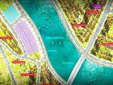 Dự án bds Sông Cầu Riverside